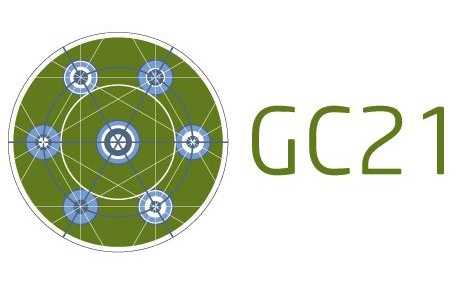 Logo-GC21-simple