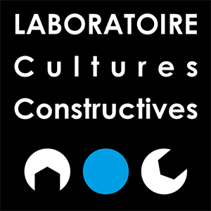 Laboratoire Cultures Constructives